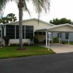 Jacobsen Chancellor Manufactured Home For Sale Naples