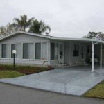 Jacobsen Manufactured Home For Sale Lakeland