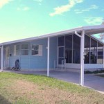 Jacobsen Manufactured Home For Sale Tarpon Springs