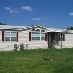 Jacobsen Mobile Home For Sale Tampa