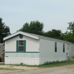 Jake Mobile Home Park Main Loopnet Investment Realty
