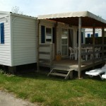 Jard Sur Mer Vend Campsite Reviews And Offers Pitchup