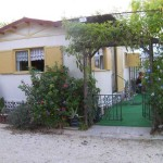 Javea Mobile Home For Sale Owner