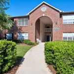 Johnston County Homes For Rent Apartments