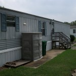 Jpeg Mobile Homes For Sale Maine Houses Home Dealers