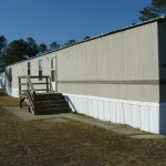 Jpeg Mobile Homes For Sale Used Home