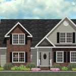 Jpeg North Carolina Modular Homes Home Builders