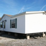 Jpeg Single Wide Mobile Home Manufactured