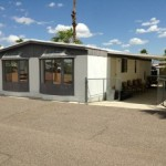 Jpeg Troy Davis Hammond Mobile Homes Llc Home Dealer