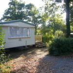 July Deals Mobile Home For Rent Brittany Domaine Kerlann