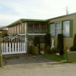 Just Reduced Langley Bedroom Mobile Home British