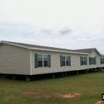 Kabco Mobile Home For Sale Dothan