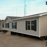 Kabco Mobile Home For Sale Richmond
