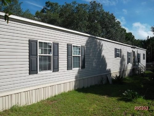 Kabco Mobile Home For Sale Southport