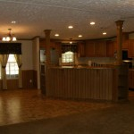 Kabco Mobile Homes For Sale Central And North Louisiana