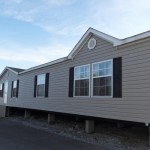 Keith Baker Homes Double Wide Newcontact For Price