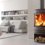 Kent Fireplaces Wood Burning Stoves Multi Fuel Gas Fires