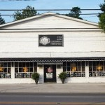 Kentucky And New Home Furnishingsnursery Consignment Bowling Green