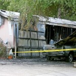 Killed Injured Mobile Home Fire Your Houston News Courier