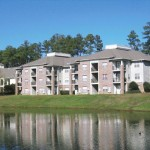 Kings Cross Apartments For Rent Fayetteville