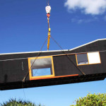 Kit And Caboodle Modular Homes
