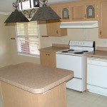Kitchen Horse Property For Sale Houston Texas Located County