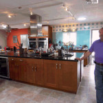 Kitchen Ideas Mobile Home Remodel