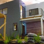 Knowing General Specifications Your Container Home