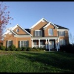 Knoxville Homes For Sale Tennessee Real Estate Blog