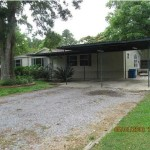 Lafayette Louisiana Bank Reo Homes Foreclosure