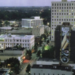 Lafayette Louisiana Featured