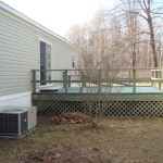 Lake City Home For Sale Property