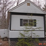 Lake Mobile Home National Multi List The Largest Database Used