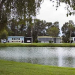Lake Village Manufactured Home Community Purchased Equity Lifestyle