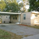 Lakeland Home For Sale Florida
