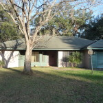 Lakeland Homes For Sale Real Estate And More Bank America