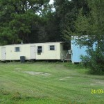Lakeland Mhp Mobile Home Park For Sale