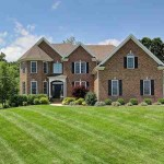 Lakemere Ave One Homes For Sale Bowling Green