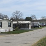 Lakes Region Mobile Home Village