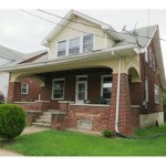 Lancaster Ave Reading Mls Movoto