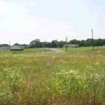 Land For Home Package Middle Tennessee