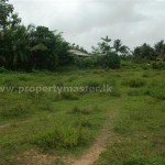 Land For Sale Horana Real Estate Sri Lanka Propertymaster