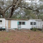 Land For Sale Ockalawaha Florida Home And