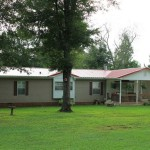 Land Real Estate For Sale Containing Mobile Homes Inman