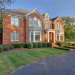 Land Search Kentucky Country Homes For Sale Bowling Green