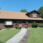 Land Search West Virginia Country Homes For Sale Keyser
