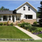 Land Search Wisconsin Country Homes For Sale Green Bay