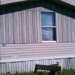 Lane Used Mobile Homes For Sale Virginia Buy Home