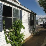 Laredo Texas Houses For Sale Bank Owned Homes