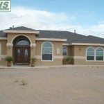 Las Cruces Real Estate Homes For Sale